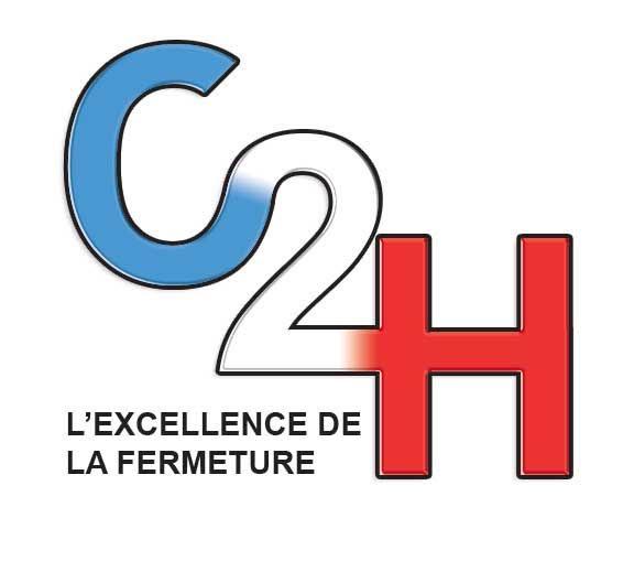 C2H Fermetures